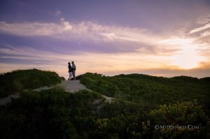 Keylon + Douglas' Provincetown Wedding – Saratoga NY Wedding Photographer