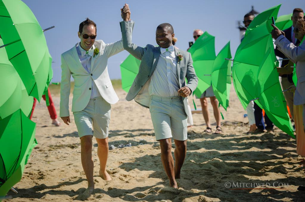 saratoga springs ny wedding photojournalist