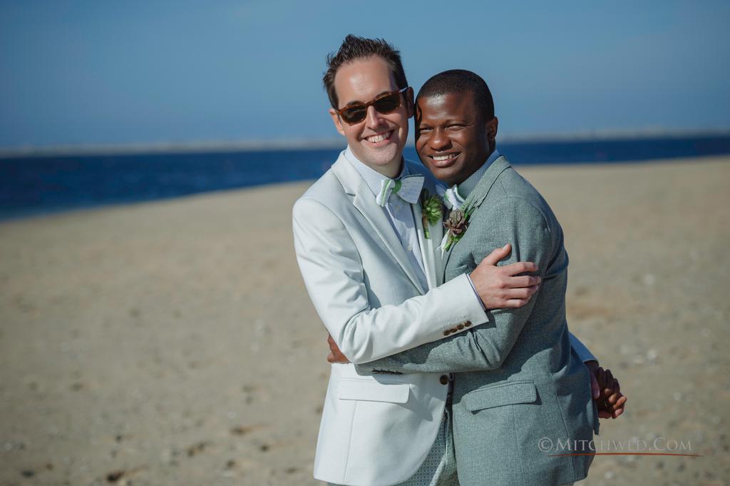wedding photojournalist cape cod