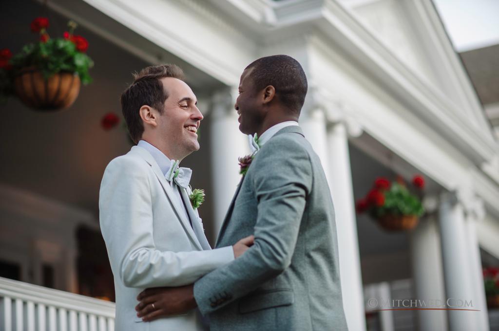 wedding photojournalist lake george