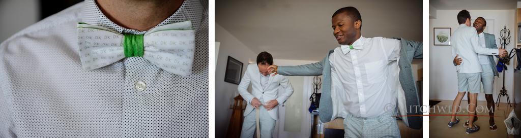 same sex wedding saratoga springs ny