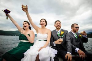Erin + Ryans Inn At Erlowest Wedding – Bolton landing Wedding Photographer
