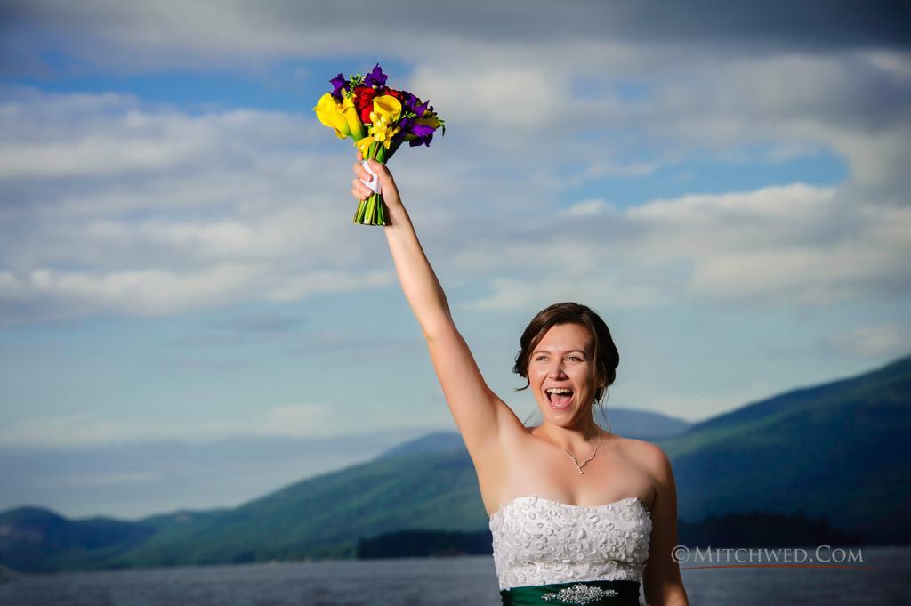 wedding photojournalist bolton landing