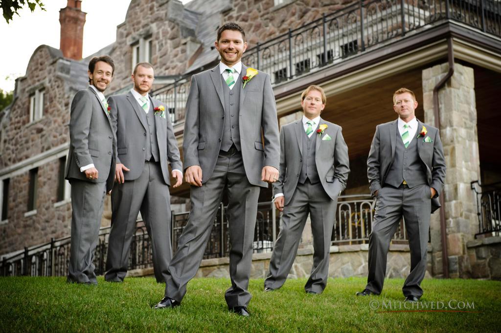 different lake george wedding photographer