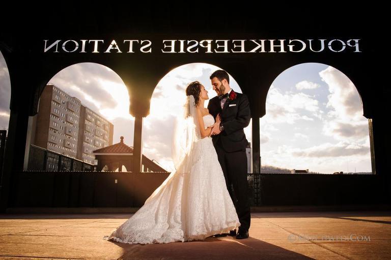 wedding photographer Rhinebeck NY